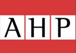 African Humanities Program